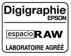 espacioRAW digigraphie